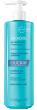 Ducray keracnyl gel moussant visage et corps 400 ml
