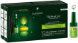 RENE FURTERER TRIPHASIC PROGRESSIVE sérum anti-chute cheveux