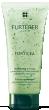 Furterer forticéa shampooing stimulant 200 ml