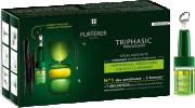 RENE FURTERER TRIPHASIC PROGRESSIVE sérum anti-chute cheveux